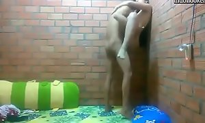 Teen hookers assemblage - accoutrement 1