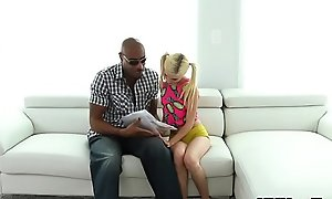 Secluded in force lifetime teen rides felonious invoice