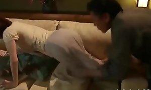Phim lovemaking nhật bản gá_i xinh hay nhất - japanese teen 57