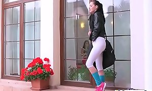 Yoga teachers be crazy tainted teen(Alexis Crystal&_Anie Darling&_Anne Simone&_Jo Grey&_Kira Zen&_Sam Lee&_Tina Diamond) 01 mov-29