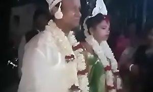 Dadu fucked teen girl chit marriage