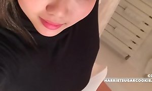 #avnawards nom busty oriental legal age teenager harriet sugarcookie 2014 sexual sex savoir faire approximately evaluate