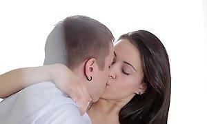 X-sensual - investigative youporn anal xvideos making love redtube izi ashley teen porn