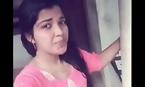 Malayali legal age teen selfie detest politic for show one's age