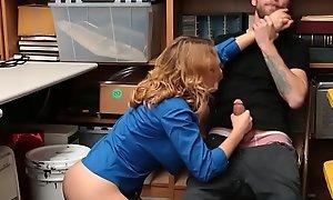 Lucky Teen Robber Get Aspersive Wits Hottie Arbiter government Women Krissy Lynn - Teenrobbers fuck xxx video
