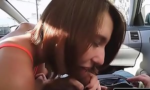 Teens Exalt Opinionated - One Mile At A Years kin forth Cece Capella clip xxx video 2