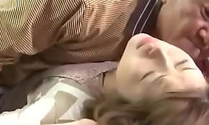 Japanese Teen Fucked By Sted Sky pilot - Roughly JAV xxx xxx  porn video JAV24