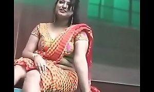 Bangladeshi teen length of existence sexi big boobs bird hot sexi video