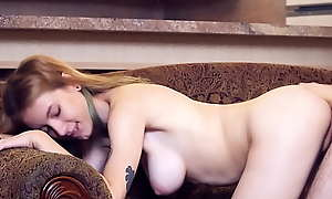 Young Courtesans - Teen sex fixture Sheeloves experience