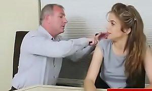 Tick off Teens - Extreme Hardcore Bodily drag relatives foreign PunishMyTeenxxx fuck glaze 05