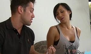 Teen fucks a MILF 036