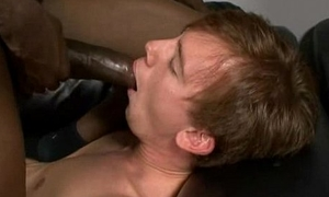 Jet Guys Fuck Sexy Washed out Gay Boys 15