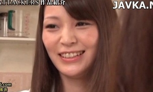 BigTits Cheerleader Gloom Cute Tow-headed Japan Celebrities Ebony CollegeGirl Des