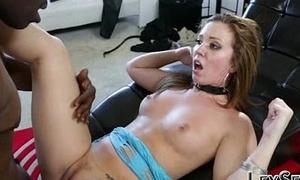 black dick more covetous pussy 305