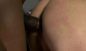 Namby-pamby Sexy Boys Fucked By Diabolical Dudes 08