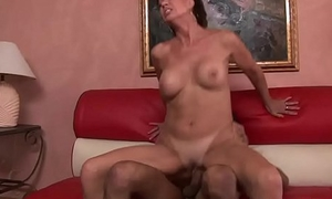 Married muff wants with enter porn because she needs a big cock