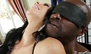 Lex destroys some pussy 065