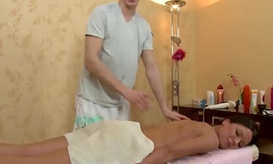 Teen sluts toying massage