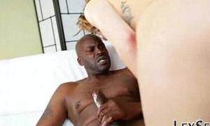 Newborn takes BBC 068