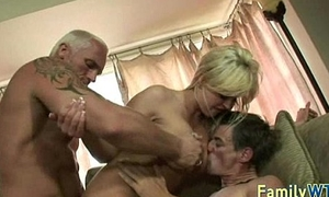Stepdaughter gets fucked 0597
