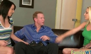 Stepdaughter gets fucked 0087