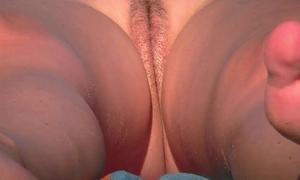 Beach Voyeur HD Spycam Sexy Milfs Nude