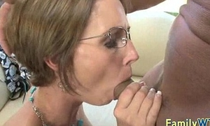 Dam coupled with daughter trine 1131