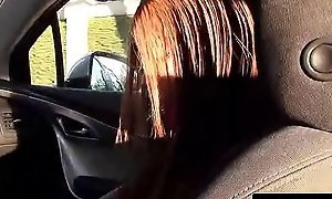 Teens Love Money - Beano Hurl Up with Verta-01