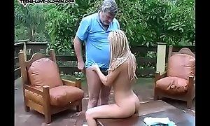Teens-Love-Oldmen - Cinthia, 20yo - Watch Part 2 on tap FreePornSiteRips.com