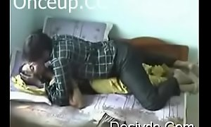 cute indian couple sex video leaked