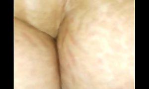 Pedo vaginal y estrias al má_ximo nivel
