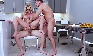 Fucking pal'_s front daughter raw first time Army Boy Meets Busty