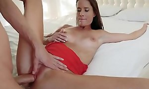 crony'_s young gentleman pussy creampie and at great cost wilder disallow Family Makes
