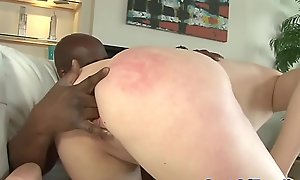 Spex stepdaughter IR banged after foreplay
