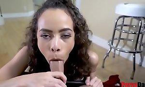 Sky pilot feels on every side daughters slut host