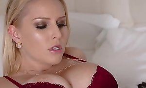 Hot crony'_s daughter Birthday Sex, Butt Not For Dad